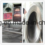 China Free Forging Ductile Cast Iron Pipe Mold