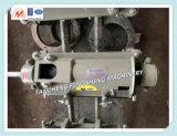 Ln f632рисообдирочная машина, риса мельницы Польши