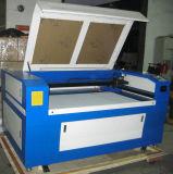 Haute précision machine de découpe laser CO2 pour le bois