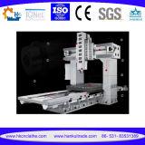 Máquina de trituração vertical do tamanho do Worktable de Gmc1610 1600X1000mm