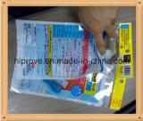 Ht0816合成物の開放端の包装の袋