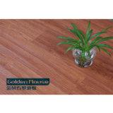 Planke-/PVC-Klicken Belüftung-Wand Coving der Belüftung-Fußboden-Fliese-/Kurbelgehäuse-Belüftung