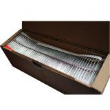 Schaltungs-Dioden 1n4148/Ll4148