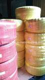 La norme DIN EN 856 4sh les flexibles hydrauliques