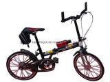 Детей на велосипеде с хорошим дизайном (SR-C06)