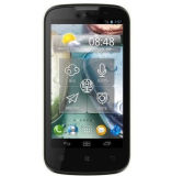 """Mtk 4,5""""6577t Android 4.0 Dual core 3G un smart phone800"""
