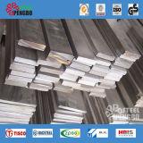 De Standaard Vierkante Staaf van het Roestvrij staal ASTM AISI