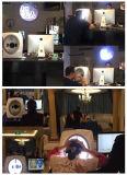 Analisador mágico facial da pele do espelho do baixo preço com Ce