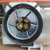 Larege Power in Boiler Parts Waste Oil Burner for Sale