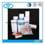 良質のPEのプラスチック食糧パッキング袋