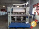 /Tubular-Verdichtungsgerät der Textilraffineur-/Knit-Gefäß-verbindenen Maschine