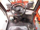 Миниый затяжелитель/малый затяжелитель Zl08 колеса с Rops CE