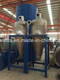 Temperatura elevata e Pressure Slaughter House Waste Rendering Plant