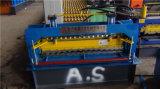 波形シートのための機械を作る850鉄
