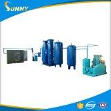 Industrieller Sauerstoff-Konzentrator