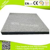 1000 * 1000 * 20 mm de goma suelos baldosas