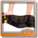 Natural Factory Price Peruvian Human Virgin Hair
