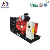 Générateur de gaz 200kw Open Type