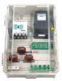 3 Phasen Multi-Function Driving Force Metering Box für Distribution und Metering