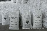 Prezzo poco costoso del NaOH dell'idrossido di sodio della soda caustica del rifornimento della fabbrica