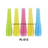 Extrémités colorées bon marché de bouche de narguilé de vente d'usine de Yiwu