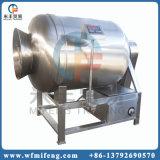 Machine de Marinator de vide d'acier inoxydable pour le poulet