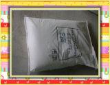Monokalzium- Phosphat (MCP)zufuhr-Grad