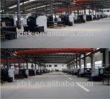Машины изготавливания CNC Lathe автоматической поворачивая