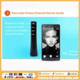 Rk88e монопод . Selfie Selfie Memory Stick™, Memory Stick™ с помощью пульта ДУ