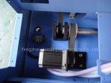 1290 1390 gravures de laser/machine de découpage pour le plastique, plexiglass, caoutchouc, tissu