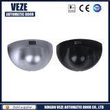 Série Veze de système de porte coulissante automatique (VZ-155)