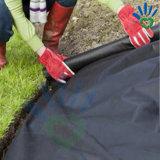 庭カバーのためのPP SpunbondのNonwovenファブリック