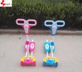 Neues Form-Kind Skooter scherzt Roller-kühlen Baby-Roller