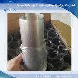Perforated фильтр пробки сетки металла