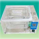 Bath transparents de l'eau (DK)