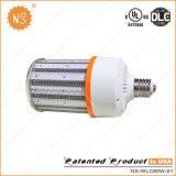 高い発電150W LEDのトウモロコシライトIP65 ULは証明した