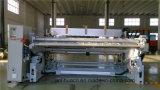 Новая технология 100% хлопок струей воздуха изоляционную трубку ткацкий станок