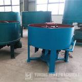 Yuhong heißer Verkaufs-nasses Wannen-Tausendstel mit ISO anerkannt