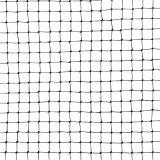 高品質P.E.の漁網