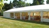 Grande Outdoor Polygon Marquee Cheap Party Tent per Wedding