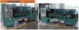 Máquina horizontal del torno del metal (CH6140/6150/6166 B)