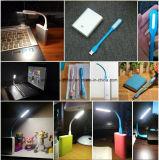 Mini flash chiaro del USB del LED per l'indicatore luminoso del LED
