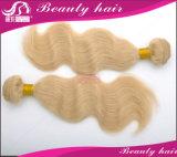 Gemengde #4/30 kleuren Maleis Maagdelijk Haar 4 Haar van Ombre van het Haar van het Weefsel van het Menselijke Haar van de Golf van het Lichaam van Bundels het Maleise Hoogste 7A Onverwerkte Maagdelijke