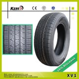 Radial Racing Car Tire 225 / 47r17, 225 / 40r18