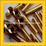 C6871, C7060, C7100, C6872, tubo dell'ottone C7150
