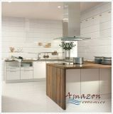 Foshan Non-Slip fábrica de piso y pared de azulejos de cuarto de baño