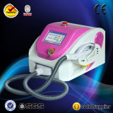 Home Use Portable IPL Elight RF Laser Beauty Equipment