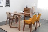 Древесина дуба твердая обедая стулы компьютера стулов стулов самомоднейшие обедая (M-X2023)