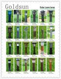 힘 저축, 쉬운 설치 의 태양 잔디밭 빛, 램프