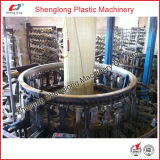 円の織機の編む機械(SL-SC-4/750)